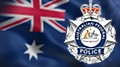 australia-federal-police-betting-apps-thumb