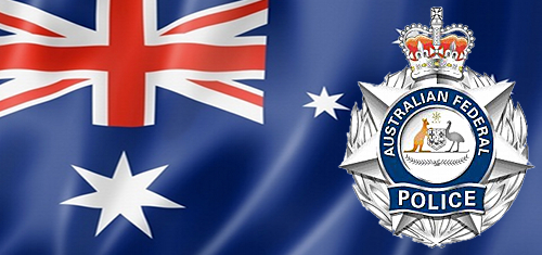 australia-federal-police-betting-apps