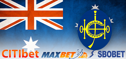 australia-hong-kong-jockey-club-online-betting-sbobet-maxbet-citibet