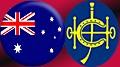 australia-hong-kong-jockey-club-online-betting-thumb