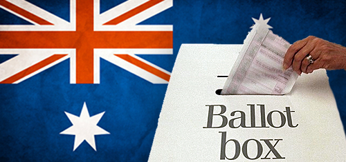 In play betting australia news receive bitcoins