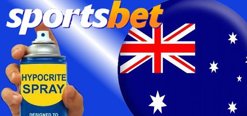 australia-sportsbet-in-play-ban-hypocrite