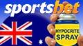 australia-sportsbet-in-play-ban-hypocrites-thumb