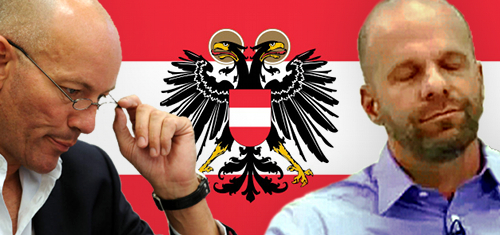 austria-bwin-teufelberger-bodner-bribery-charges