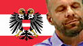 austria-bwin-teufelberger-bribery-charges-thumb