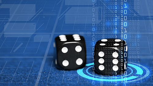 Becky's Affiliated: ICE 2016 follows through on promise to start-ups with BetUP, SnapBet & iGaming Ideas