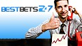 bestbets247-cold-calling-boiler-room-thumb