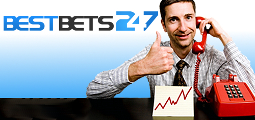 bestbets247-cold-calling-boiler-room