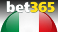 Bet365 dominates Italy's sports betting market as online wagers surge 80%