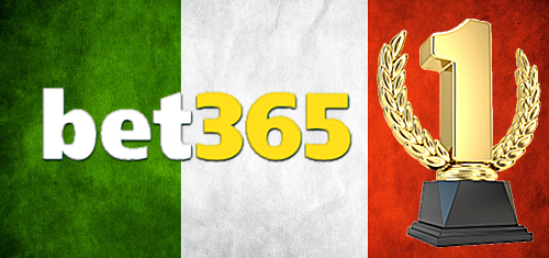 bet365-italy-sports-betting