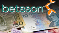Betsson revenue rises 23% in 2015 thanks to organic growth, Europe-Bet acquisition