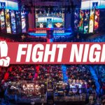 Betway punts on return of eSports 'Fight Night'