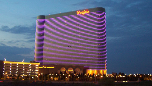 borgata-forces-atlantic-city-to-pay-tax-refunds