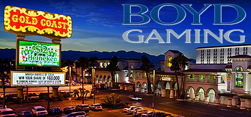 casino gaming news las vegas