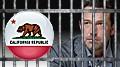 california-online-poker-felony-thumb