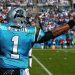 Cam Newton Is More Than Just A Black Quarterback