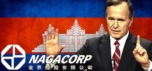 cambodia-nagacorp-casino-tax