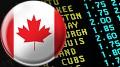 canada-sports-betting-bill-thumb