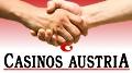 casinos-austria-novomatic-sazka-partnership-thumb