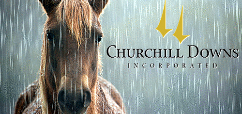 churchill-downs-inc-record-revenue