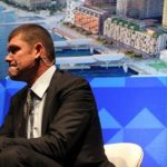 Crown Resorts continues push to get approval for Barangaroo casino project