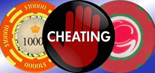 crown-resorts-croupier-grosvenor-victoria-cheats