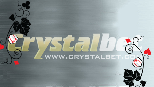 Crystalbet – Silver Sponsor of Georgia Gaming Congress