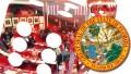 Cue the high-stakes debates: Florida Legislature rolls out gambling bills