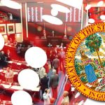 Cue the high-stakes debates: Florida Legislature rolls out gambling bills