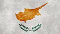 Asian firms rule Cyprus casino shortlist