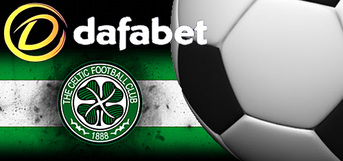 dafabet-celtic-sponsorship