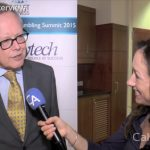 David Clifton: UK operators want a taste of DFS's 'huge success' in US
