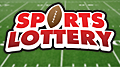 Delaware sports lottery losing steam; Pennsylvania passes sports bet resolution