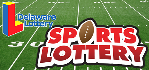 Sports lottery betting vegas sports betting consensus