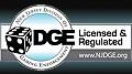 dge-skill-based-games-regulations-thumb