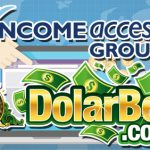 Dolarbet Launches Affiliate Programme with Income Access