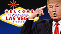 Donald Trump mulling Las Vegas casino joint venture with Phil Ruffin