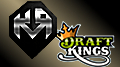 DraftKings tightens mixed martial arts grip with Kountermove acquisition