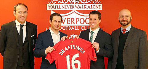 draftkings-english-premier-league-liverpool-sponsorship