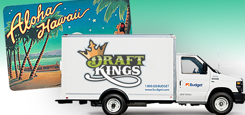 draftkings-exit-hawaii