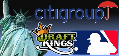 draftkings-mlb-citigroup-daily-fantasy-sports-new-york