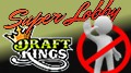 draftkings-superlobby-daily-fantasy-sports-cease-desist-thumb