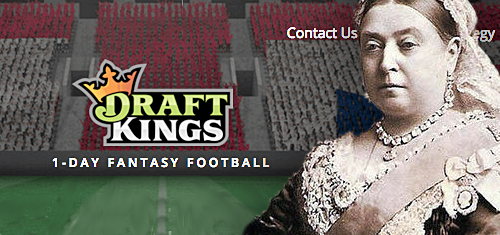 draftkings-uk-launch