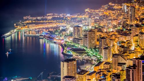 European Poker Awards Held in Monte Carlo; GPL Draft Day Deadline Fast Approaching