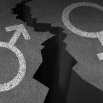 eSports Sexism Debate Ensues After Insensitive Na'Vi Article