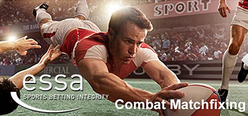 essa-match-fixing-campaign