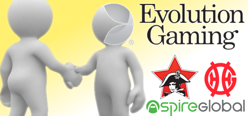 evolution-gaming-live-dealer-casino-deals