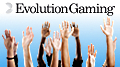 Evolution Gaming profit soars on increased demand for live dealer casino