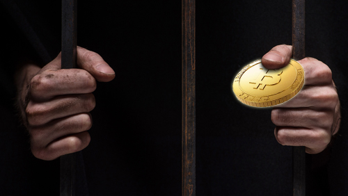Ex federal agent once prosecuted for bitcoin theft arrested again