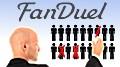 fanduel-florida-layoffs-thumbs